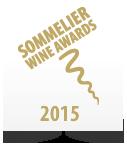 sommelier-logo