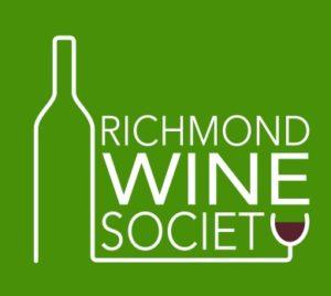 RWS January Wine Tasting @ The Britannia Pub