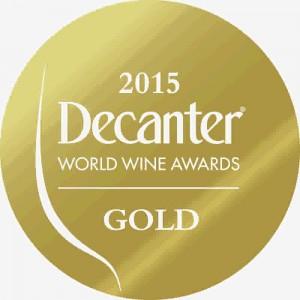 DWWA 2015 GOLD v2