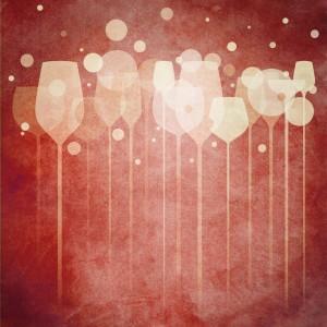 Teddington and Richmond Wine Societies - Christmas Tasting @ by Zoom