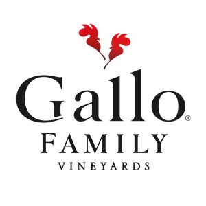 Richmond Wine Society - the wines of Gallo @ The Britannia Pub