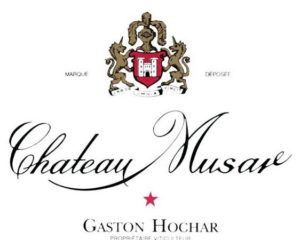 Fine Wine Tasting with Dinner - Chateau Musar 10 years on @ Bacco | England | United Kingdom