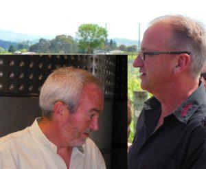 New Zealand Masters at Teddington Wine Society @ by Zoom