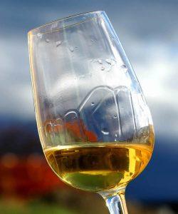 Fine Wine Tasting of Top Dessert Wines @ By Zoom | Twickenham | United Kingdom