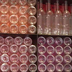 Teddington Wine Society - The Rise of Rosé @ St Mary's Parish Hall