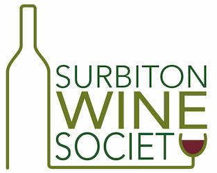 Subtiton Wine Society is go!