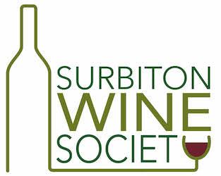 Subtiton Wine Society is go!
